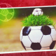 Soccer slideshow - VideoHive Item for Sale