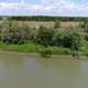 Summer River - VideoHive Item for Sale
