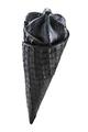 Black charcoal ice cream - PhotoDune Item for Sale
