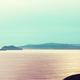 Pacific coast - PhotoDune Item for Sale