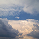 Stormy Clouds - VideoHive Item for Sale