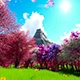 Spring Forest Pack - VideoHive Item for Sale