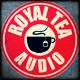 RoyalTea_Audio
