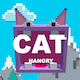 Hungry Cat - Unity Project - CodeCanyon Item for Sale