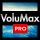 VoluMax - 3D Photo Animator - VideoHive Item for Sale