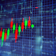 Stock Market Trading Chart Loop - VideoHive Item for Sale