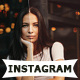 Instagram Actions - GraphicRiver Item for Sale