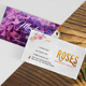 Business Card Mockup Vol 2 - GraphicRiver Item for Sale