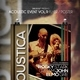 Acoustic Event Flyer / Poster Vol 9 - GraphicRiver Item for Sale