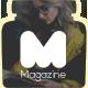 Magazine Promo Toolkit - VideoHive Item for Sale