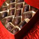 Valentines Chocolate - VideoHive Item for Sale
