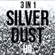 Silver Dust - VideoHive Item for Sale