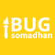 BugSomadhan - Corporate Responsive Html Template