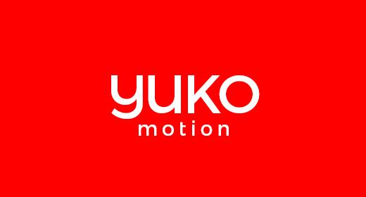 Yuko Motion
