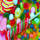 Candy Combination - VideoHive Item for Sale