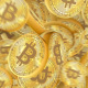 Bitcoin Explosion Transition Ver2 - VideoHive Item for Sale
