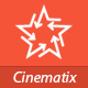 Cinematix - BuddyPress Community Theme - ThemeForest Item for Sale