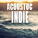 Inspiring & Uplifting Indie Folk - AudioJungle Item for Sale