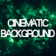 Cinematic Background 4K - VideoHive Item for Sale
