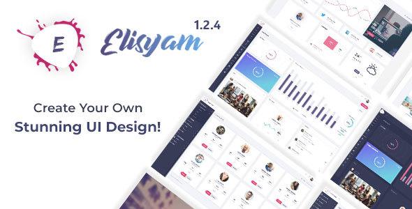 Elisyam