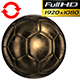 Football Elements - VideoHive Item for Sale