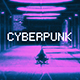 Cyberpunk - VideoHive Item for Sale