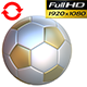 Football Elements 2 - VideoHive Item for Sale