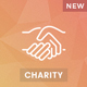 Charity Foundation - Charity Hub WP Theme - ThemeForest Item for Sale