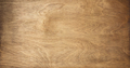 wooden background texture surface - PhotoDune Item for Sale