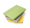 notebook and pad at white background - PhotoDune Item for Sale