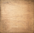 wooden plywood surface as background - PhotoDune Item for Sale