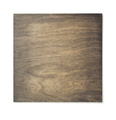 wooden surface texture at white background - PhotoDune Item for Sale