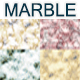 Marble Texture Generator - 14 Photoshop Actions Vol.1 - GraphicRiver Item for Sale