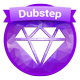Dubstep - AudioJungle Item for Sale