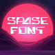 Space DF - GraphicRiver Item for Sale