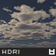 High Resolution Sky HDRi Map 297 - 3DOcean Item for Sale