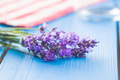 The lavender flowers. - PhotoDune Item for Sale