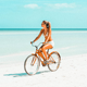 Summer Stylish Lightroom Presets