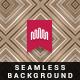 Wooden Seamless Pattern Background - GraphicRiver Item for Sale