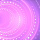 Purple Light Montage - VideoHive Item for Sale