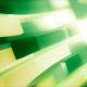 Green Broadcast Edge - VideoHive Item for Sale