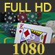 Poker Player 05 - VideoHive Item for Sale