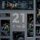 Jazz Festival Banner Pack - GraphicRiver Item for Sale