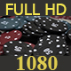 Poker Chips - VideoHive Item for Sale