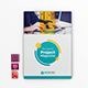 Bundle Proposal 2 in 1 - GraphicRiver Item for Sale