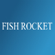 Fishrocket