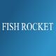 Fishrocket