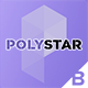 Polystar - Responsive BigCommerce Theme - ThemeForest Item for Sale