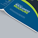 Bundle Brochure 2 in 1 - GraphicRiver Item for Sale
