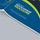 Bundle Brochure 2 in 1 - GraphicRiver Item for Sale